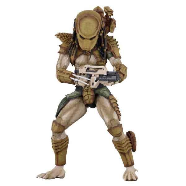 Hunter Predator (Alien vs Predator)