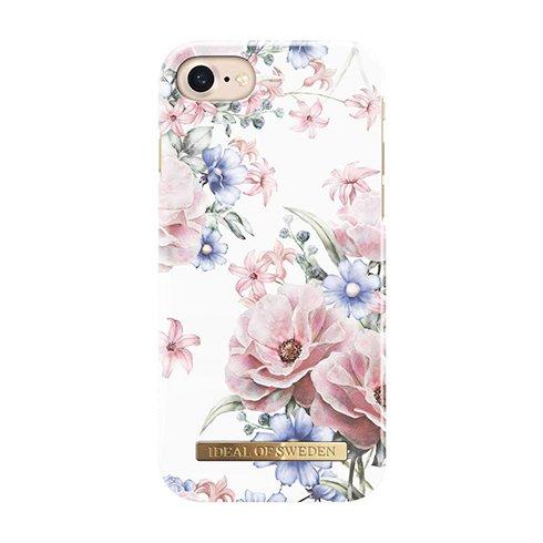 iDeal Fashion Case iPhone 8/7/6/6s/SE Floral Romance