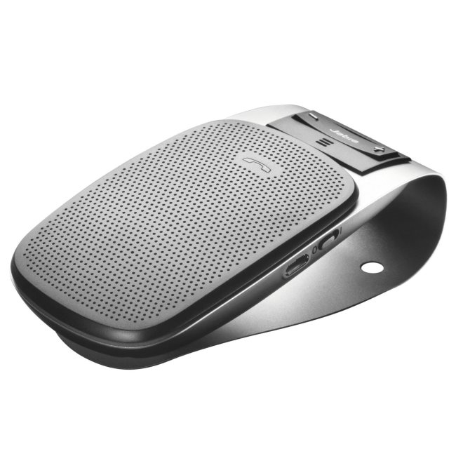 JABRA Drive - Bluetooth Handsfree do auta