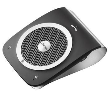JABRA Tour-Bluetooth Handsfree do auta