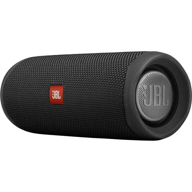 JBL Flip 5, Black