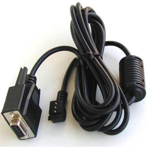 Kabel datový PC - eTrex, eMap, GEKO