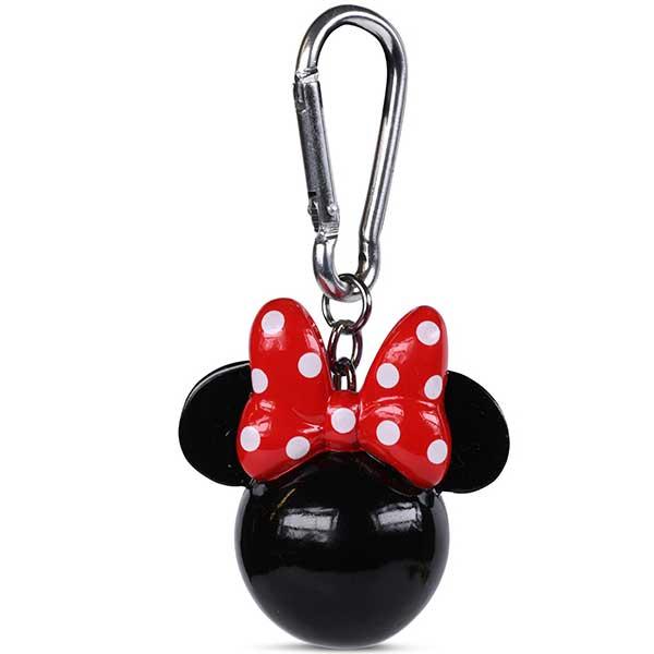 Klíčenka Minnie Mouse