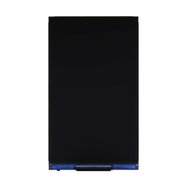 LCD displej pro Samsung Galaxy Xcover 3-G388F