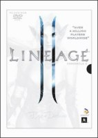 Lineage 2: Chronicle 5