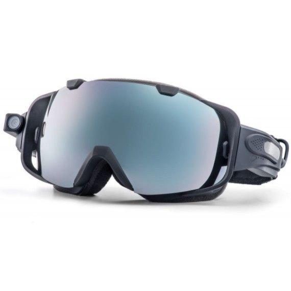 Liquid Image OPS series-lyžařské a SNB brýle s Full HD kamerou