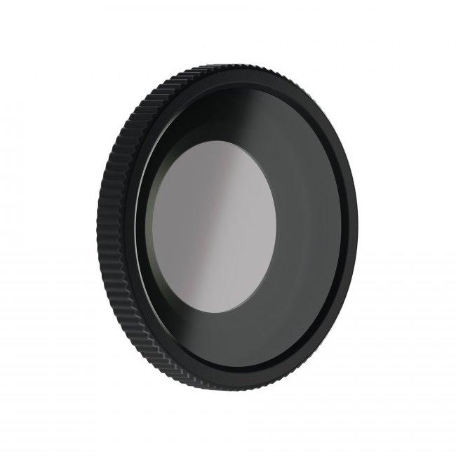 Magnetický CPL filtr pro TrueCam M5 WiFi a M7