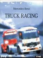 Mercedes-Benz Truck Racing PC
