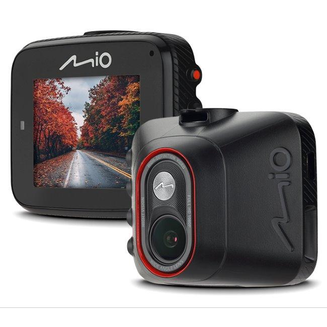Mio MiVue C312-Full HD kamera do auta