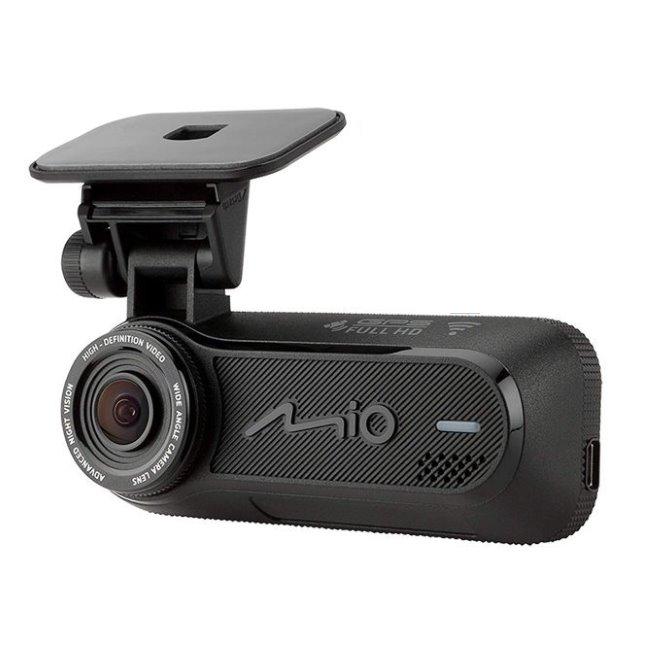 Mio MiVue J60-Full HD kamera do auta