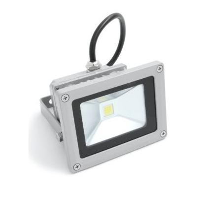 mivvy LED reflektor 10W - LEDFLD10W6K