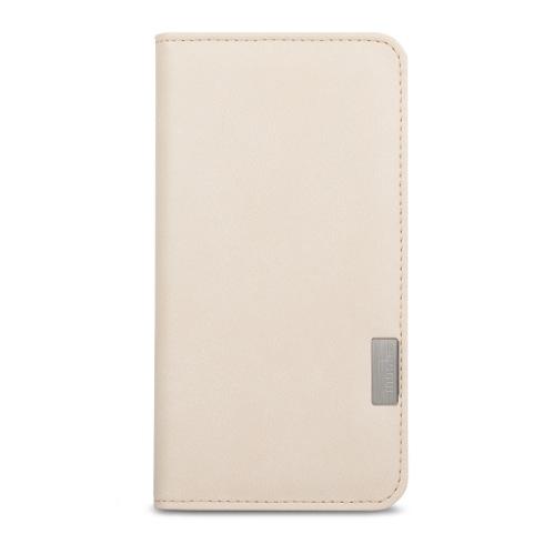 Moshi pouzdro Overture pro iPhone 7/8/SE 2020-Sahara White