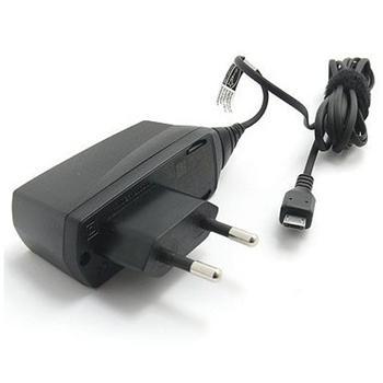 Nabíječka pro Evolveo StrongPhone D2