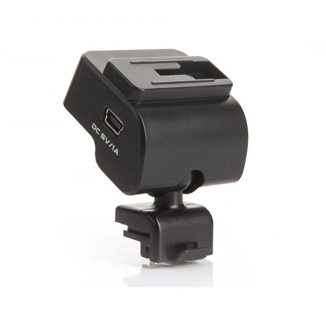 Nástavec DVR pro Autokamera TrueCam