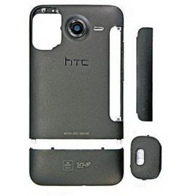 Náhradní kryt-HTC Desire HD