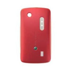 Náhradní zadní kryt pro Sony Ericsson TXT PRO CK15, Pink