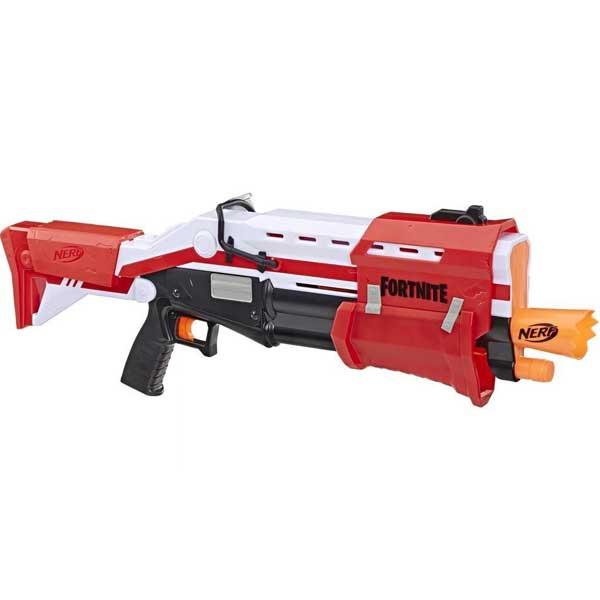 Nefr TS Blaster (Fortnite)