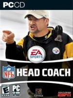 NFL Head Coach PC