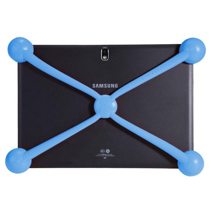 Nillkin Shockproof Balls pro Váš tablet s úhlopříčkou 10 palců, Blue