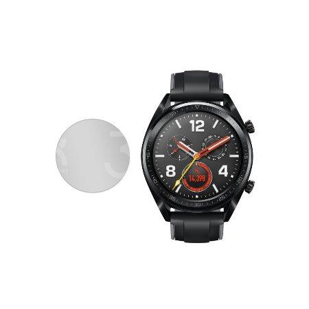 Ochranná fólie 3mk Shield pro Huawei Watch GT-3 kusy