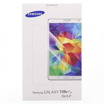 Ochranná fólie originální pro Samsung Galaxy Tab S 8.4 - T700 / T705