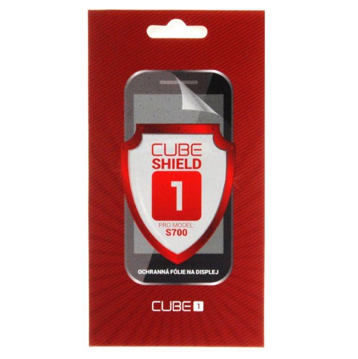 Ochranná fólie pro Cube1 S31