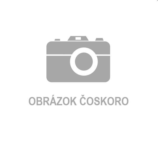 Ochranné sklo Nillkin 3D CP+ MAX Black pre Samsung Galaxy S21 Plus - G996B