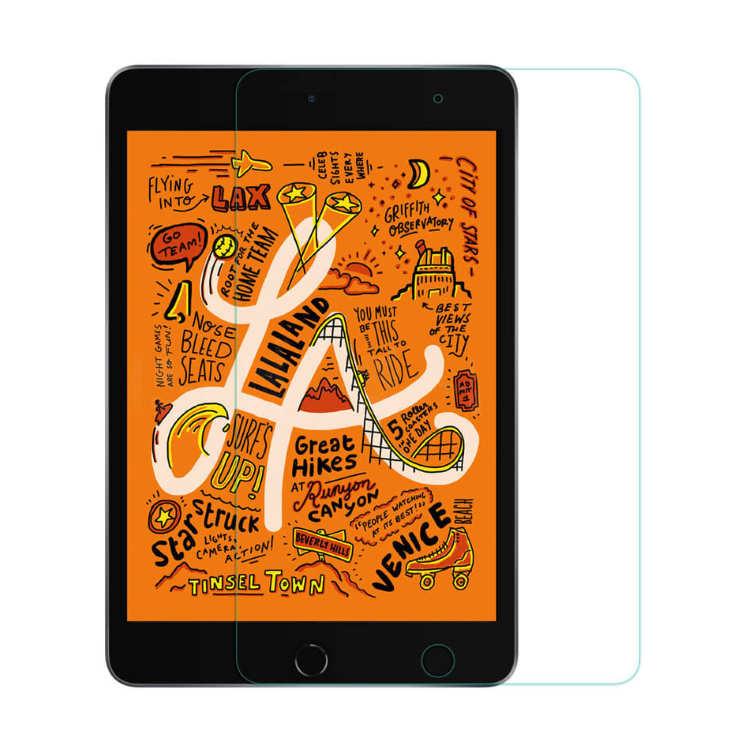 Ochranné sklo Nillkin Amazing H + pro Apple iPad Mini 2019/iPad Mini 4