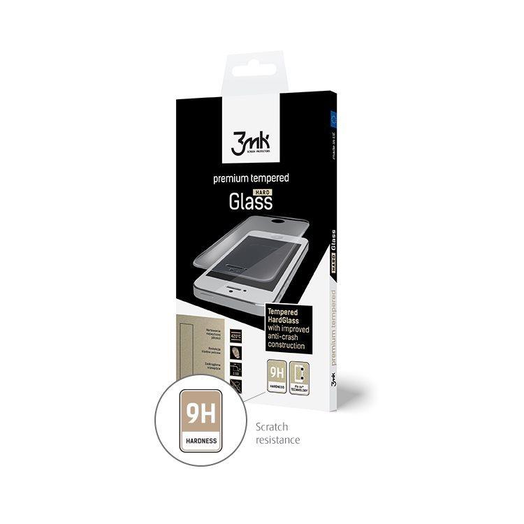 Ochranné temperované sklo 3mk HardGlass pro Sony Xperia Z5-E6653