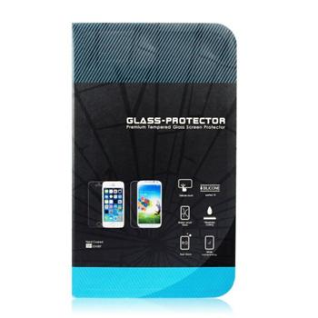 Ochranné temperované sklo BlueStar pro Samsung Galaxy S2 - i9100 a S2 Plus - i9105