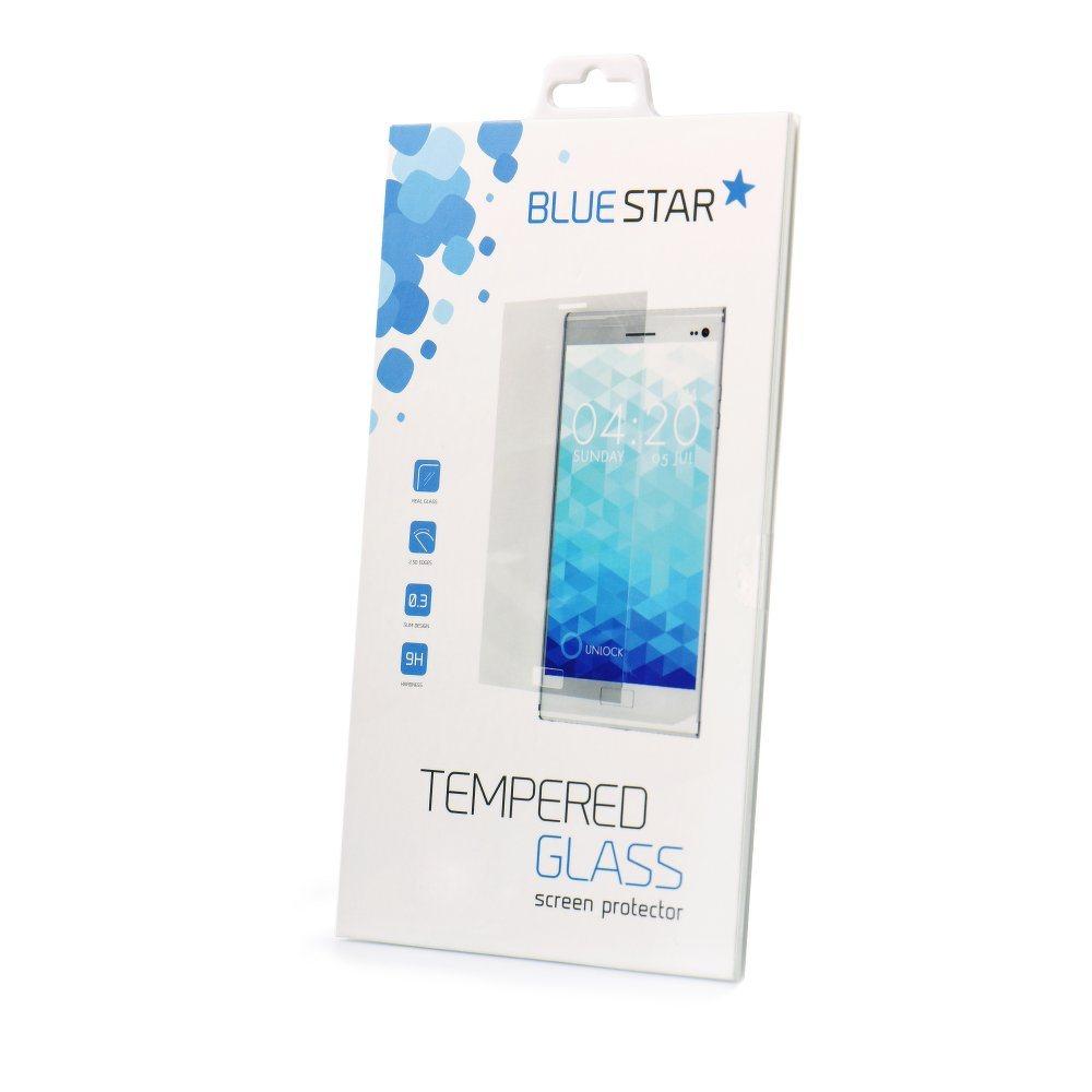 Ochranné temperované sklo BlueStar pro Sony Xperia Z1 Compact - D5503