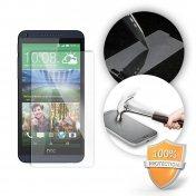 Ochranné temperované sklo Excelente pro HTC Desire 530
