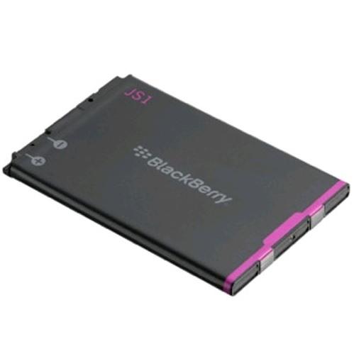 Originální baterie pro BlackBerry Curve 9320, Curve 9310 a Curve 9220 - (1450mAh)