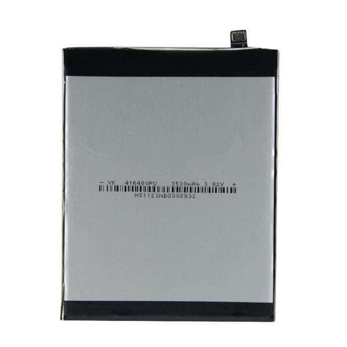Originální baterie Lenovo BL261, (3500 mAh)