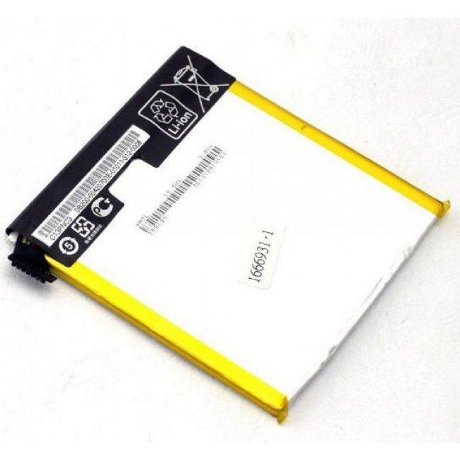 Originálna batéria pre Asus Google Nexus 7 (3950mAh)