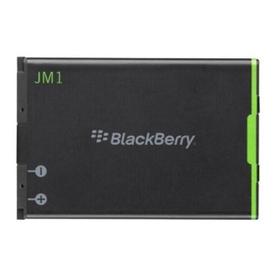 Originální baterie pro BlackBerry Bold 9790, 9900, 9930, Torch 9860, 9850, Curve 9380 (1230mAh)
