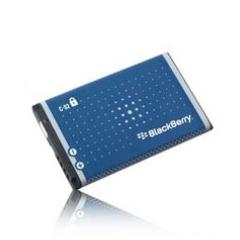 Originální baterie pro BlackBerry Curve 3G 9300 - (1150 mAh)