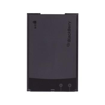 Originální baterie pro BlackBerry Curve 8980 - (1500 mAh)