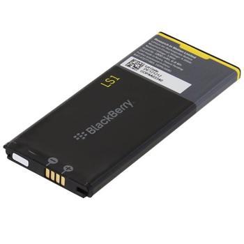 Originální baterie pro BlackBerry Z10 - (1800mAh)