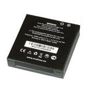 Originální baterie pro Evolveo StrongPhone D2 Mini - 3600 mAh