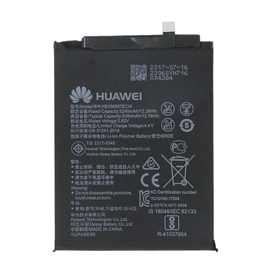 Originálna batéria pre Huawei P30 Lite (3340mAh)