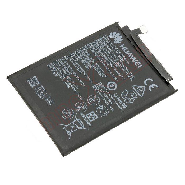 Originální baterie pro Honor 8S 2020 (3020mAh)