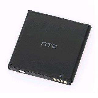 Originální baterie pro HTC Desire 500 a Desire 500 Dual SIM - (1800mAh)