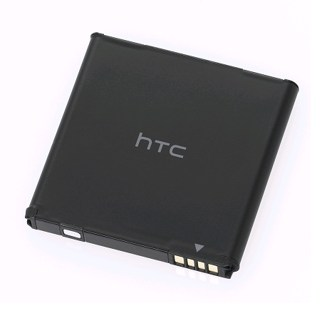 Originální baterie pro HTC Desire X a Desire V - (1650mAh)