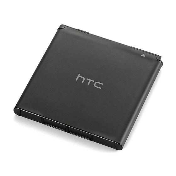 Originální baterie pro HTC EVO 3D - (1730mAh)