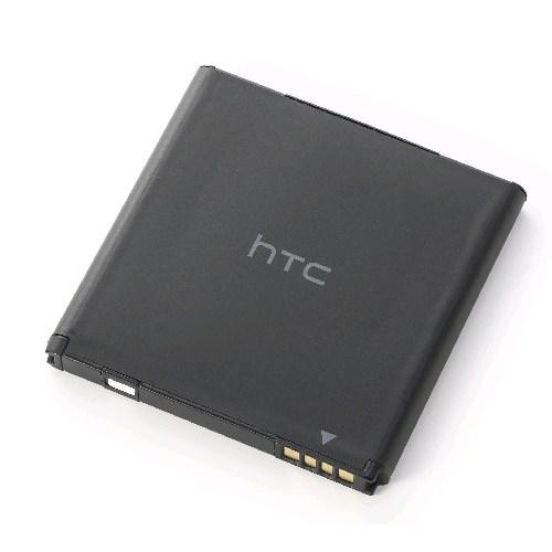 Originální baterie pro HTC Sensation (Pyramid) - (1520mAh)