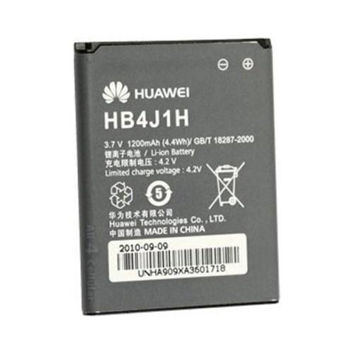 Originální baterie pro Huawei Ideos U8120, U8150 a Blaze U8510 - (1200mAh)