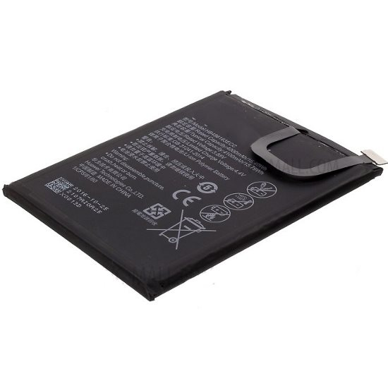 Originální baterie pro Huawei P10 a Honor 9-(3200mAh)