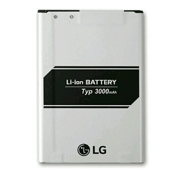 Originálna batéria pre LG G4 - H815 (3000mAh)