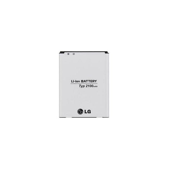 Originální baterie pro LG Spirit-H440n a LG Spirit-H420, (2100 mAh)